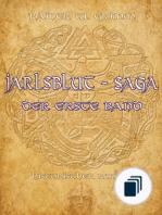 Jarlsblut - Saga