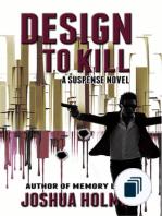 The Design Series
