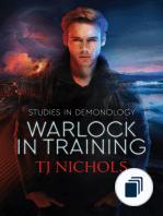 Studies in Demonology