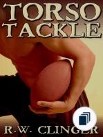 Torso Tackle