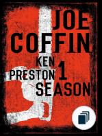 Joe Coffin