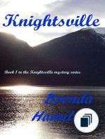 Knightsville Mysteries