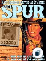 Sam Spur Western