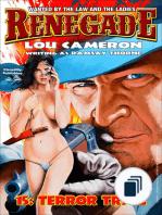 Renegade - Captain Gringo Western