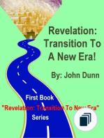 """Revelation"