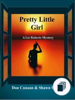 Liz Roberts Mysteries