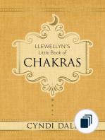 Llewellyn's Little Books