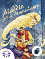 Storytime Books - Classics
