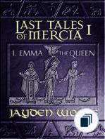 Last Tales of Mercia