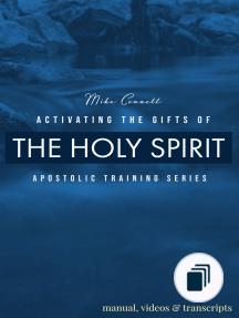 Apostolic Training Series