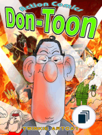 Don-Toon