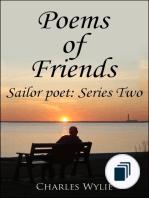 Sailor Poet - Suite Two