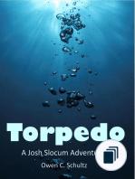 Slocum's Salvage Adventure Tales