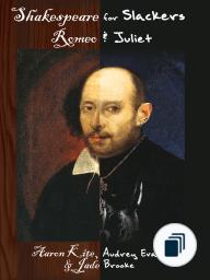 Shakespeare for Slackers