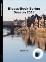 BloggyBook