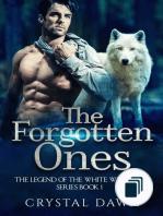Legend of the White Werewolf