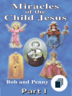 Miracles of the Child Jesus