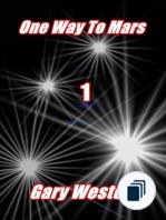 One Way To Mars