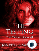 The Third Soul