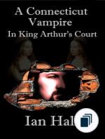 The Connecticut Vampire