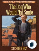 The Nathan T. Riggins Western Adventure