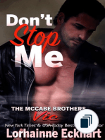 The McCabe Brothers