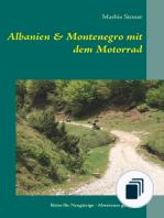Motorradreiseberichte