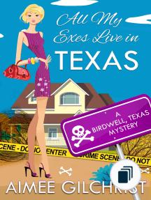 Birdwell, Texas Mysteries