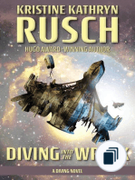 The Diving Series