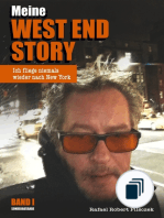 Meine West End Story