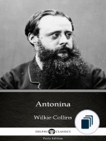 Delphi Parts Edition (Wilkie Collins)