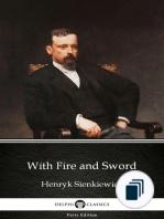 Delphi Parts Edition (Henryk Sienkiewicz)