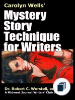 Writing & Publishing References
