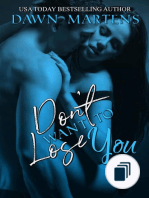 Being Yours Novella