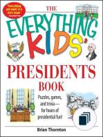 Everything® Kids