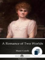 Delphi Parts Edition (Marie Corelli)