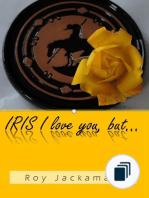 IRIS I love you