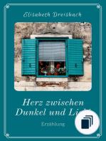 Elisabeth Dreisbach-Bibliothek