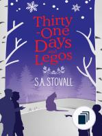 Ranger Station Haven