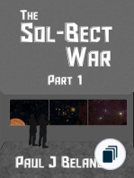 The Sol-Bect War