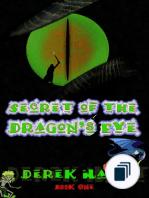 Dragon Secrets