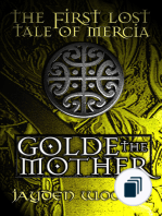 Lost Tales of Mercia