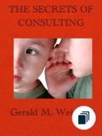 Consulting Secrets