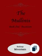 The Mullinix