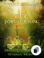 The Forever King Trilogy