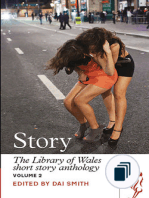 Library of Wales
