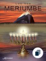 Meriumbe