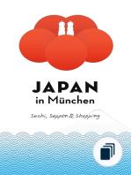 Japan in Deutschland