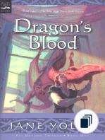 Pit Dragon Chronicles