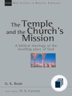 New Studies in Biblical Theology